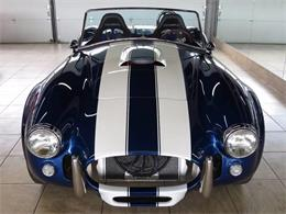 Picture of Classic 1965 Shelby Cobra Auction Vehicle - L3M6