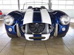 Picture of Classic '65 Cobra Auction Vehicle - L3M6