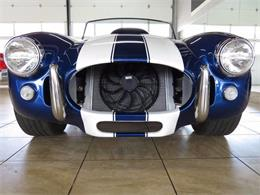 Picture of Classic '65 Shelby Cobra located in St. Charles Illinois - L3M6