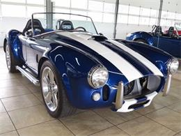 Picture of 1965 Shelby Cobra Offered by Baltria Vintage Auto Gallery - L3M6