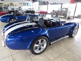 Picture of Classic '65 Shelby Cobra - L3M6