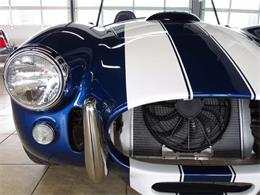 Picture of Classic '65 Shelby Cobra located in Illinois Auction Vehicle - L3M6
