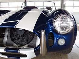 Picture of '65 Shelby Cobra Auction Vehicle Offered by Baltria Vintage Auto Gallery - L3M6