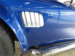 Picture of '65 Cobra Offered by Baltria Vintage Auto Gallery - L3M6