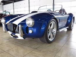 Picture of '65 Shelby Cobra located in Illinois Auction Vehicle Offered by Baltria Vintage Auto Gallery - L3M6