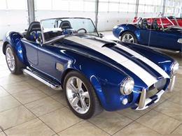 Picture of '65 Cobra located in St. Charles Illinois - L3M6