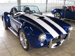 Picture of 1965 Shelby Cobra Auction Vehicle Offered by Baltria Vintage Auto Gallery - L3M6