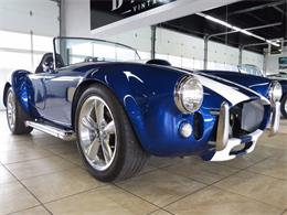 Picture of Classic 1965 Shelby Cobra - L3M6