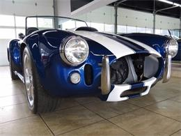 Picture of Classic '65 Shelby Cobra Auction Vehicle - L3M6