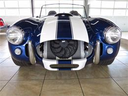 Picture of Classic '65 Cobra located in St. Charles Illinois Auction Vehicle Offered by Baltria Vintage Auto Gallery - L3M6