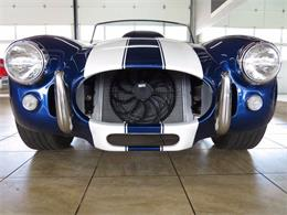 Picture of 1965 Cobra located in Illinois Auction Vehicle - L3M6