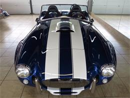 Picture of Classic '65 Shelby Cobra Auction Vehicle Offered by Baltria Vintage Auto Gallery - L3M6