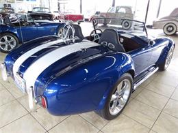 Picture of '65 Cobra located in St. Charles Illinois Auction Vehicle - L3M6