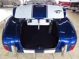 Picture of '65 Cobra - L3M6