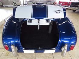 Picture of '65 Shelby Cobra Auction Vehicle - L3M6