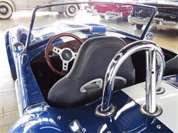 Picture of Classic 1965 Shelby Cobra located in St. Charles Illinois - L3M6