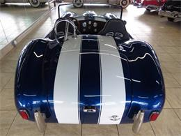 Picture of 1965 Shelby Cobra located in Illinois Offered by Baltria Vintage Auto Gallery - L3M6
