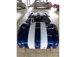 Picture of 1965 Shelby Cobra located in St. Charles Illinois Auction Vehicle - L3M6