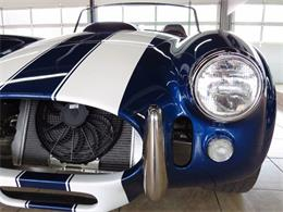 Picture of Classic '65 Shelby Cobra Offered by Baltria Vintage Auto Gallery - L3M6