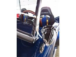 Picture of '65 Cobra located in Illinois Offered by Baltria Vintage Auto Gallery - L3M6