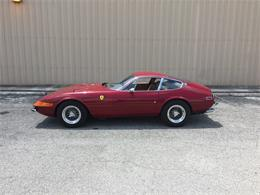 Picture of Classic '72 Ferrari 365 GTB located in Fort myers Florida - $645,000.00 - L3N2