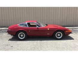 Picture of 1972 365 GTB located in Florida Offered by a Private Seller - L3N2