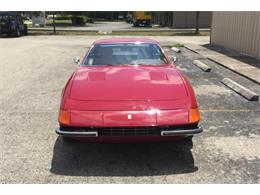 Picture of 1972 Ferrari 365 GTB located in Florida Offered by a Private Seller - L3N2
