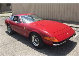 Picture of Classic '72 Ferrari 365 GTB - $645,000.00 Offered by a Private Seller - L3N2