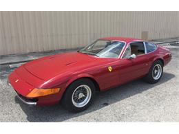 Picture of '72 365 GTB Offered by a Private Seller - L3N2