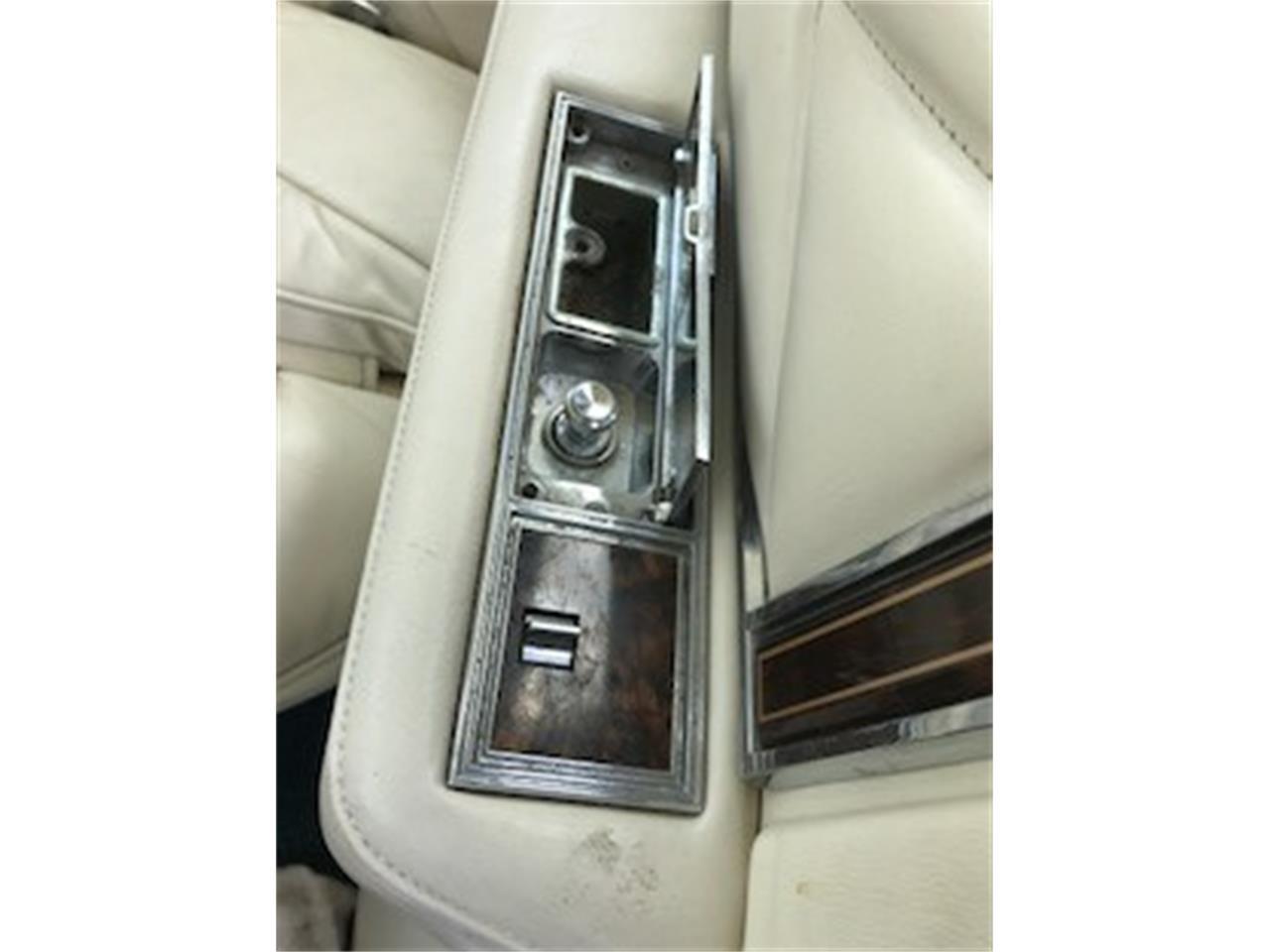 Large Picture of Classic 1966 Plymouth Fury III - $15,000.00 Offered by a Private Seller - L3N7