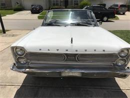 Picture of 1966 Fury III Offered by a Private Seller - L3N7