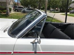 Picture of Classic '66 Fury III located in Florida - $15,000.00 Offered by a Private Seller - L3N7