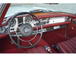 Picture of Classic 1969 280SL - $88,500.00 - L3NH