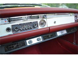 Picture of 1969 280SL - $88,500.00 - L3NH