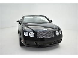 Picture of 2009 Bentley Continental GTC Mulliner - $85,000.00 - L3NN