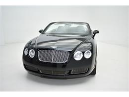 Picture of 2009 Continental GTC Mulliner located in Syosset New York - $85,000.00 Offered by Champion Motors International - L3NN