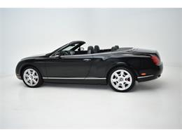 Picture of '09 Continental GTC Mulliner located in New York - $85,000.00 Offered by Champion Motors International - L3NN