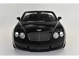 Picture of 2009 Bentley Continental GTC Mulliner - $85,000.00 Offered by Champion Motors International - L3NN