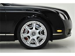 Picture of 2009 Bentley Continental GTC Mulliner located in Syosset New York - $85,000.00 Offered by Champion Motors International - L3NN