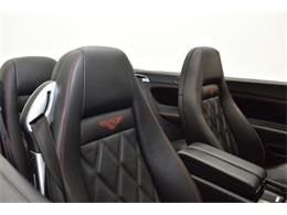 Picture of '09 Bentley Continental GTC Mulliner - $85,000.00 - L3NN
