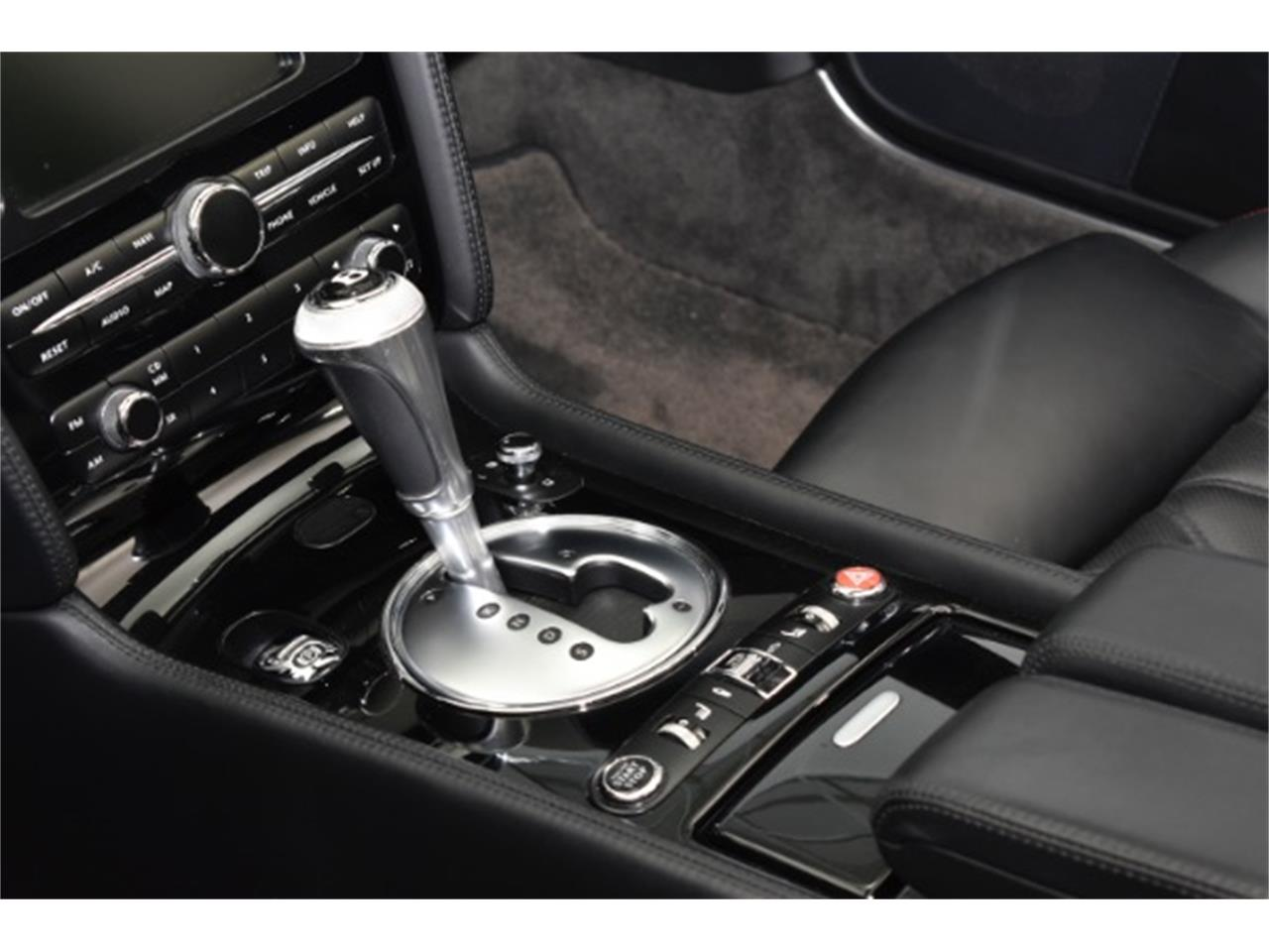 Large Picture of '09 Continental GTC Mulliner - $85,000.00 Offered by Champion Motors International - L3NN