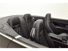 Picture of '09 Bentley Continental GTC Mulliner - $85,000.00 Offered by Champion Motors International - L3NN