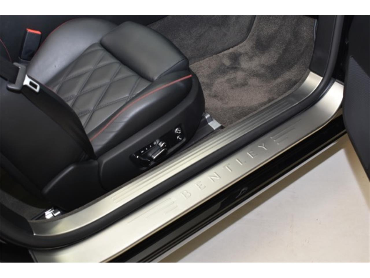 Large Picture of 2009 Bentley Continental GTC Mulliner - $85,000.00 Offered by Champion Motors International - L3NN