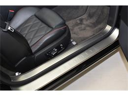 Picture of '09 Continental GTC Mulliner located in Syosset New York - $85,000.00 - L3NN