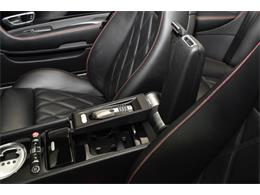 Picture of '09 Bentley Continental GTC Mulliner located in Syosset New York - $85,000.00 - L3NN