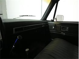 Picture of '76 K-10 - L3OB