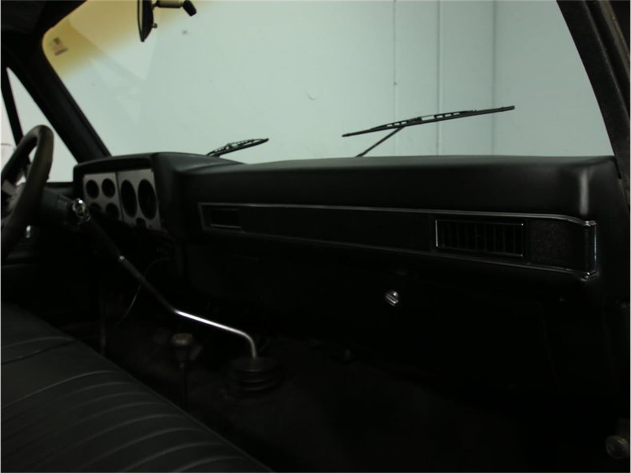 Large Picture of '76 K-10 - L3OB
