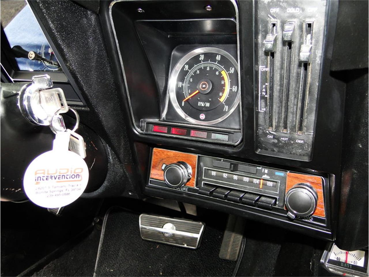 Large Picture of 1969 Chevrolet Camaro SS - $31,500.00 - L3OK