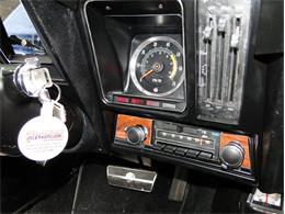 Picture of Classic 1969 Chevrolet Camaro SS located in Beverly Massachusetts - $31,500.00 Offered by Legendary Motors LLC - L3OK