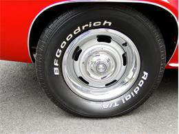Picture of Classic 1969 Camaro SS - $31,500.00 - L3OK